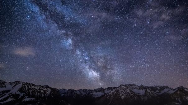 beautiful-night-sky-2
