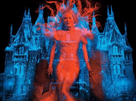 Crimson_Peak_Two