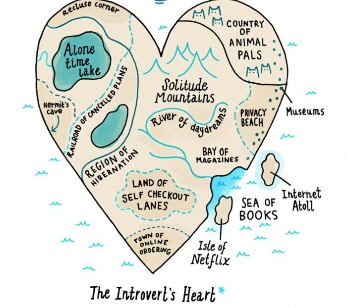 gemma-correll-introvert-heart