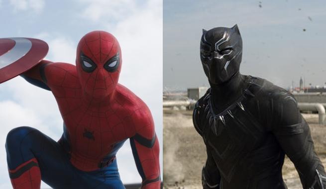 spider-man-black-panther-civil-war-179335