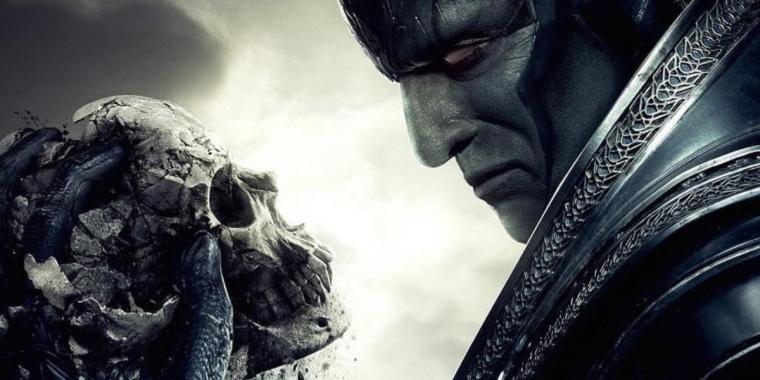 x-men-apocalypse-poster-trailer1