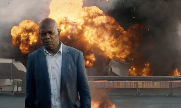 the-hitmans-bodyguard-trailer-00