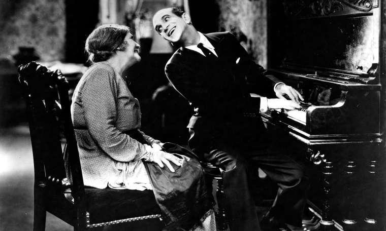 Al-Jolson-The-Jazz-Singer-1927
