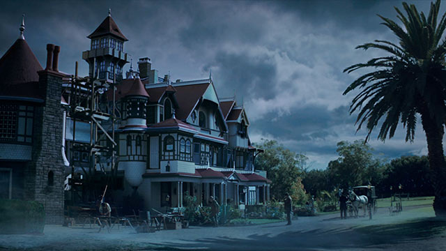 winchester-house-movie-2