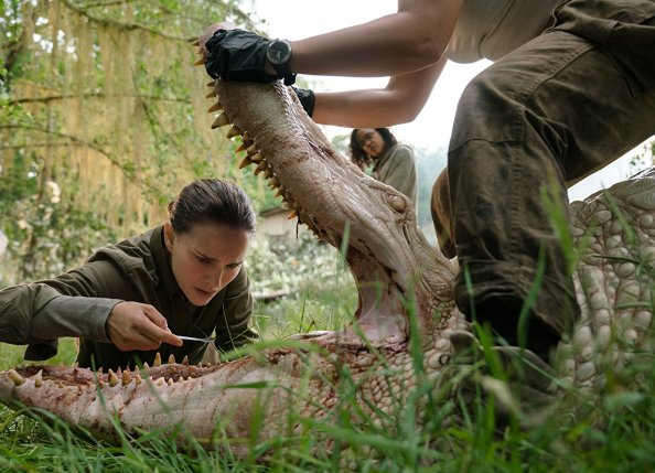 annihilation-movie-two