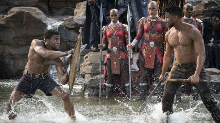 black-panther-two