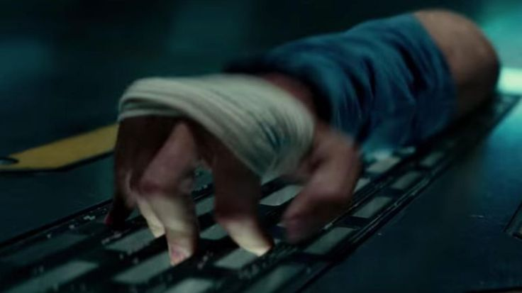 cloverfield-paradox-two