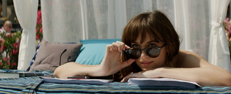 fifty-shades-freed-two