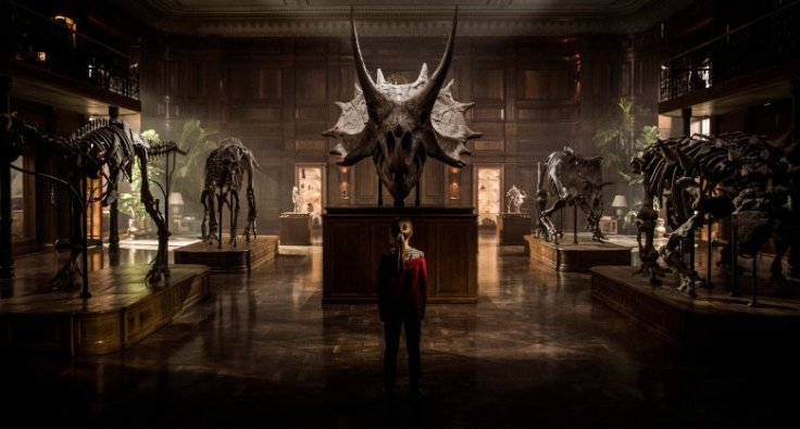 jurassic-world-fallen-kingdom-2