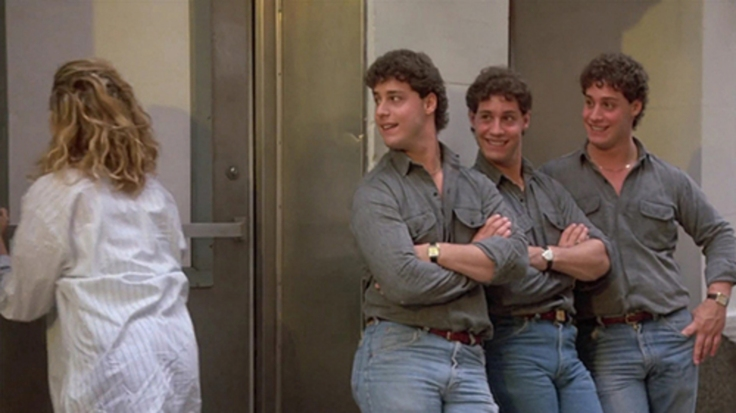 3-identical-strangers-two