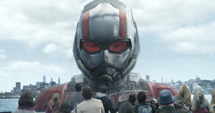 ant-man-and-the-wasp-2