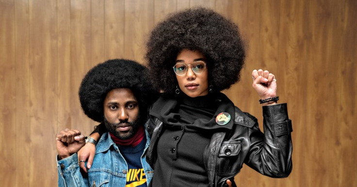 blackkklansman-movie-2