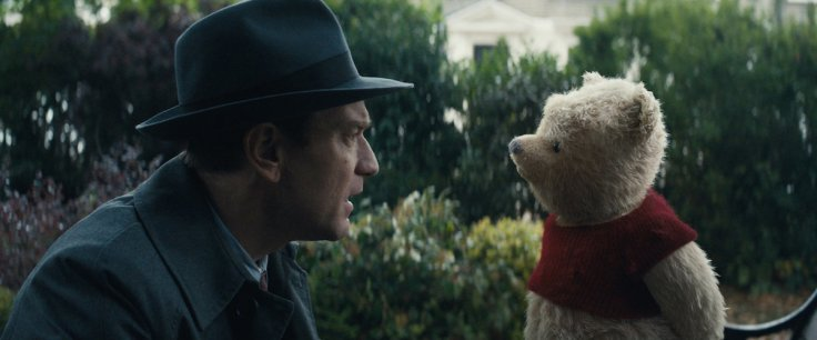 christopher-robin-2