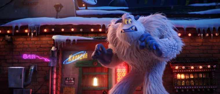 smallfoot-two