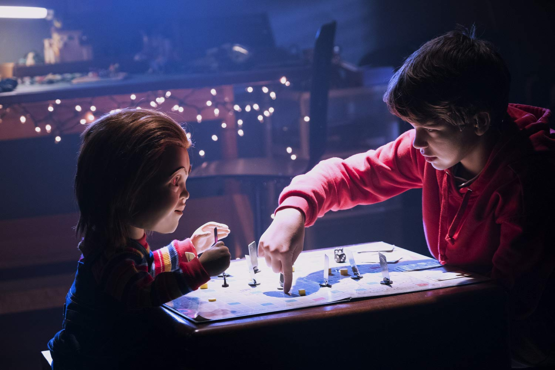child's-play-2019-movie-2